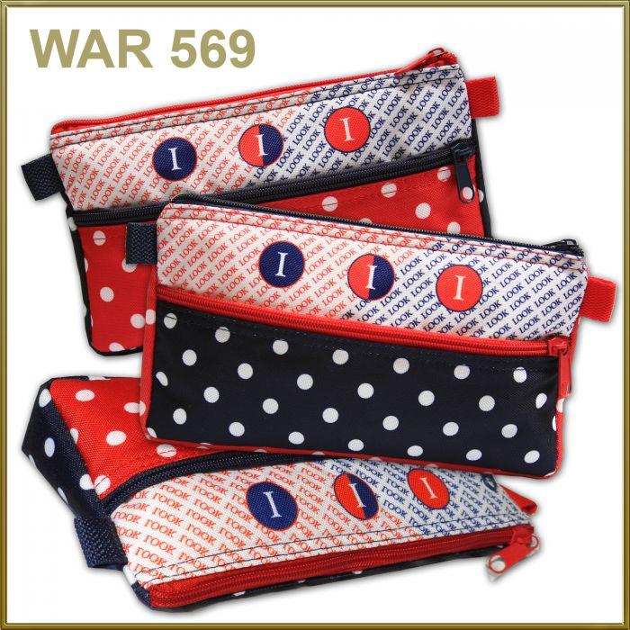 WAR 569