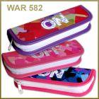 WAR 582