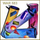WAR 583