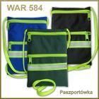 WAR 584