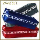 WAR 591