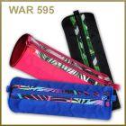 WAR 595