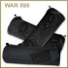 WAR 598