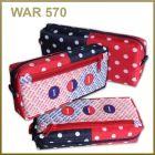 WAR 570