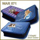WAR 571