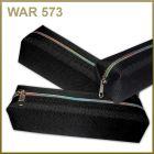 WAR 573