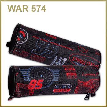 WAR 574