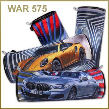 WAR 575