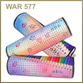 WAR 577