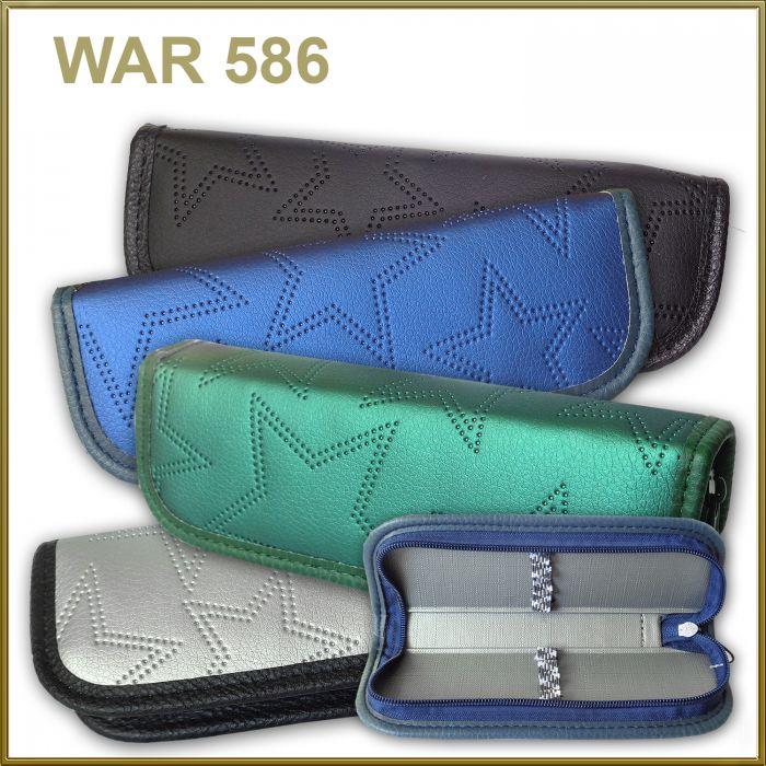 WAR 586
