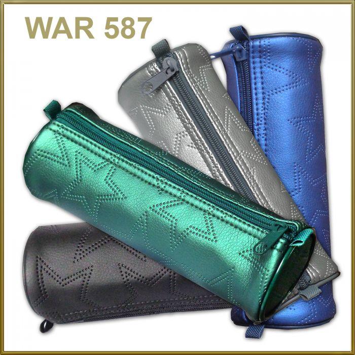 WAR 587