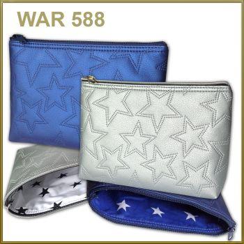 WAR 588