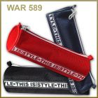 WAR 589
