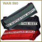 WAR 590