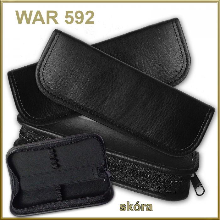 WAR 592