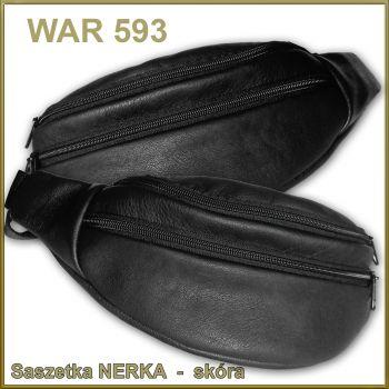 WAR 593A