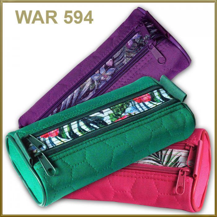 WAR 594