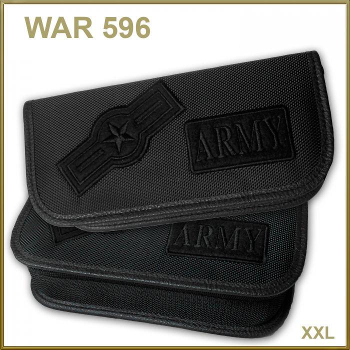 WAR 596