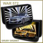 WAR 572