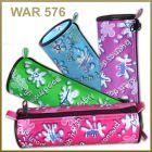 WAR 576