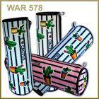 WAR 578