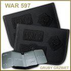 WAR 597