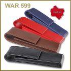 WAR 599