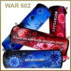 WAR 602