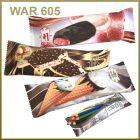WAR 605