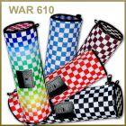 WAR 610