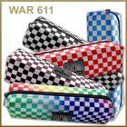 WAR 611