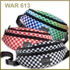 WAR 613