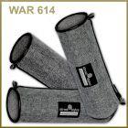 WAR 614