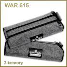 WAR 615