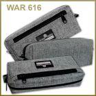 WAR 616