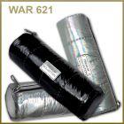 WAR 621