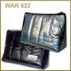 WAR 622