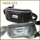 WAR 623