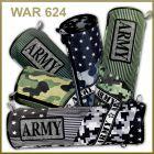 WAR 624