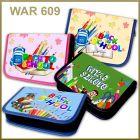 WAR 609