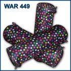 WAR 449
